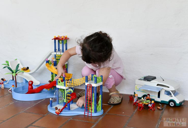 playmobil-parque-acuatico-2016-summer-fun-blog-juguetes-ideas-18