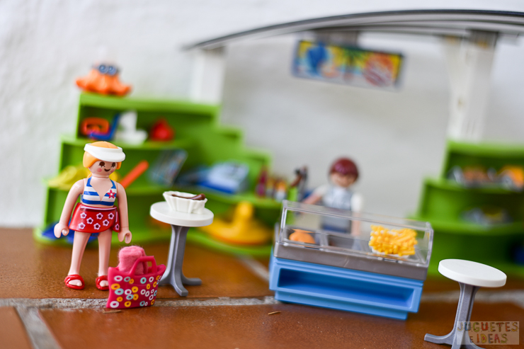playmobil-parque-acuatico-2016-summer-fun-blog-juguetes-ideas-2