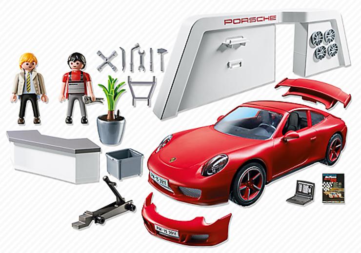 porsche-911-carreras-s-de-playmobil-3