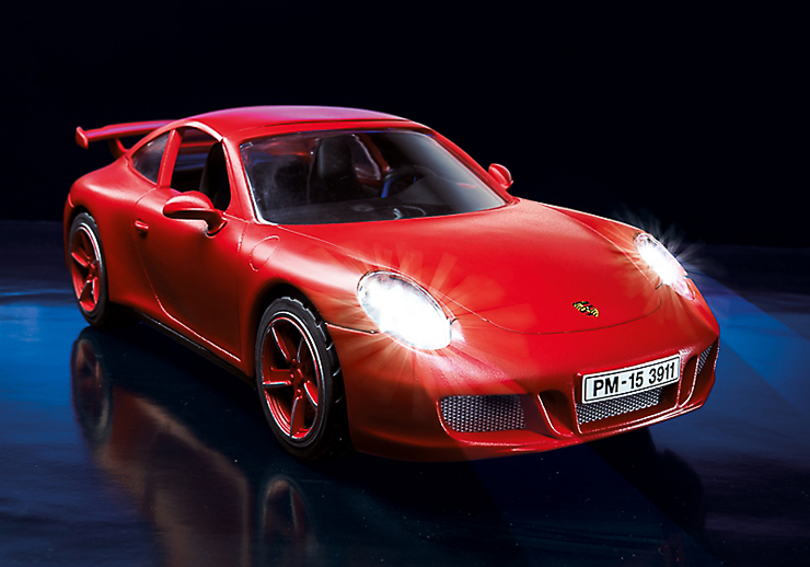 porsche-911-carreras-s-de-playmobil-4