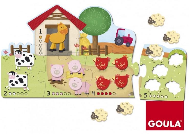puzles-infantiles-goula