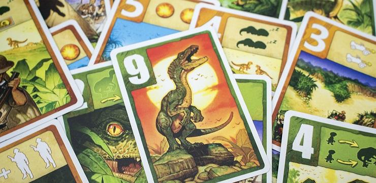 raptor-juego-de-mesa-cartas