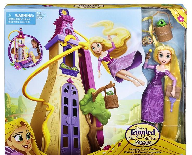 rapunzel-torre-de-aventuras-hasbro