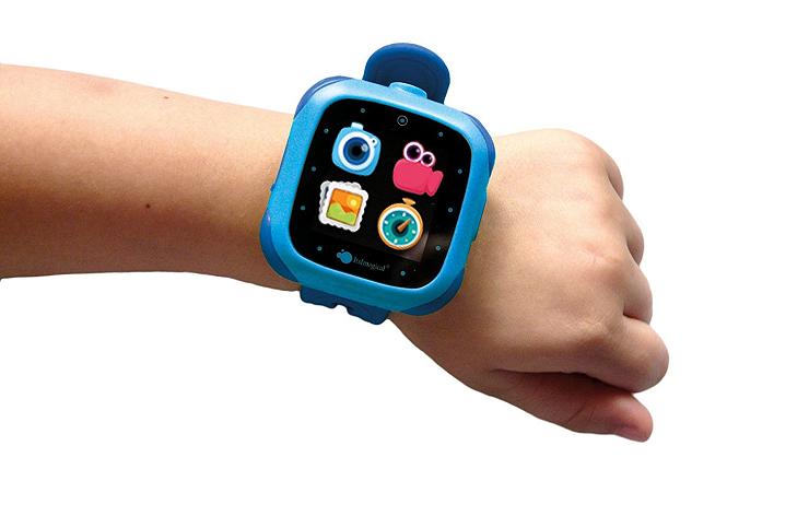 reloj-inteligente-para-niños-imaginarium