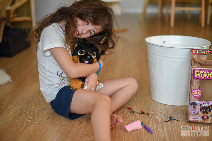 rescue-runts-perrito-busca-hogar-de-bandai-jugueteseideas-2