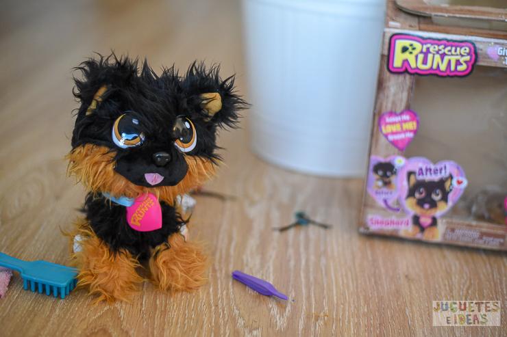 rescue-runts-perrito-busca-hogar-de-bandai-jugueteseideas-6