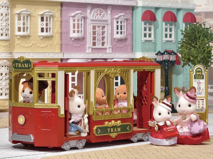 ride-along-tram-sylvanian