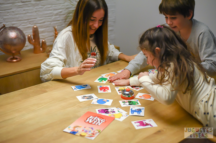 ring-win-cayro-juegosdemesa-divertidos-jugueteseideas-14