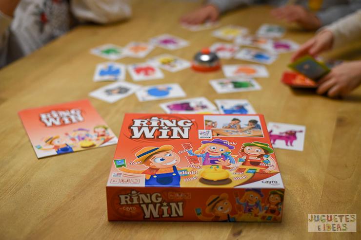 ring-win-cayro-juegosdemesa-divertidos-jugueteseideas-19