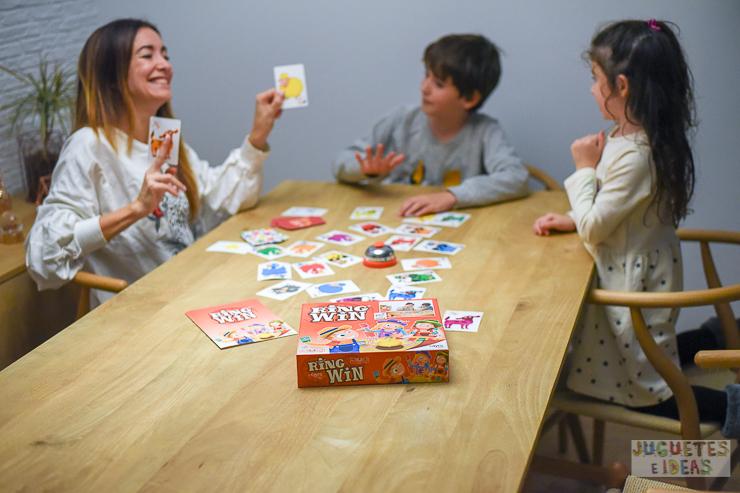 ring-win-cayro-juegosdemesa-divertidos-jugueteseideas-20