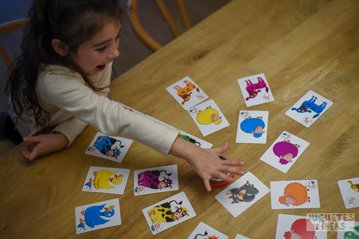 ring-win-cayro-juegosdemesa-divertidos-jugueteseideas-4