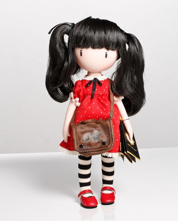 ruby-muñeca-gorjuss-santoro