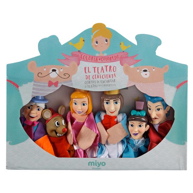 set-de-marionetas-colorin-colorado-cenicienta-miyo