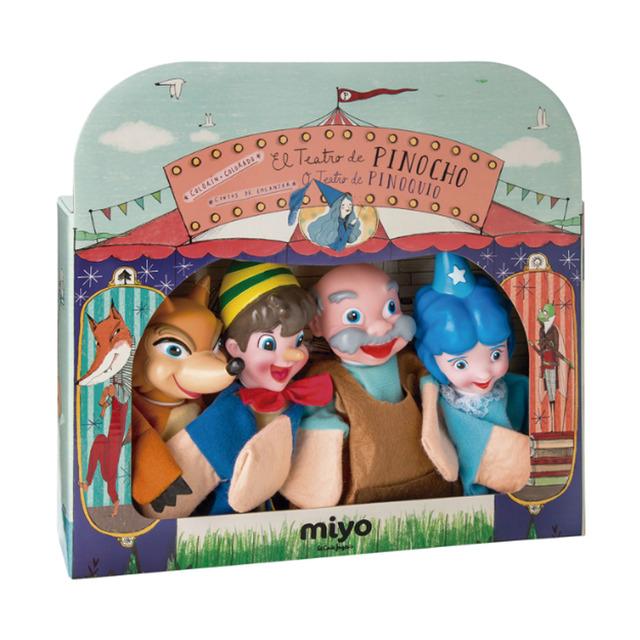 set-de-marionetas-colorin-colorado-pinocho-miyo