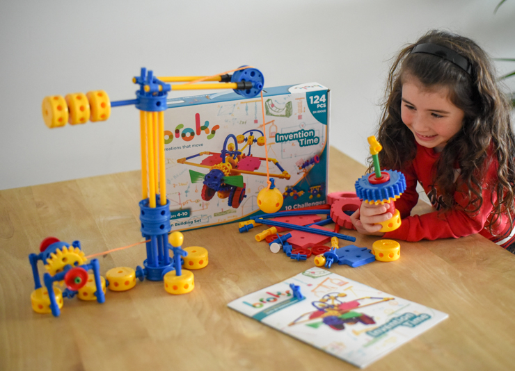 sets-de-construccion-broks-jugueteseideas-blogdejuguetes-27