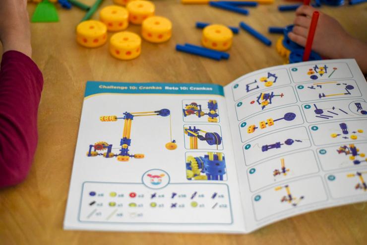 sets-de-construccion-broks-jugueteseideas-blogdejuguetes-5