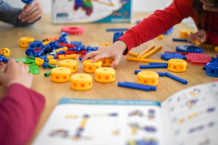 sets-de-construccion-broks-jugueteseideas-blogdejuguetes-9