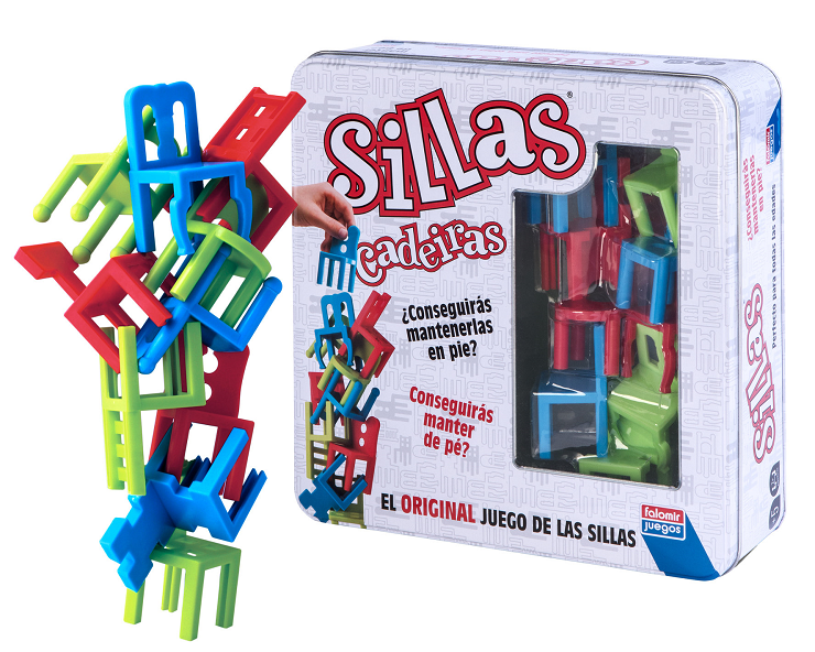 sillas-color-falomir