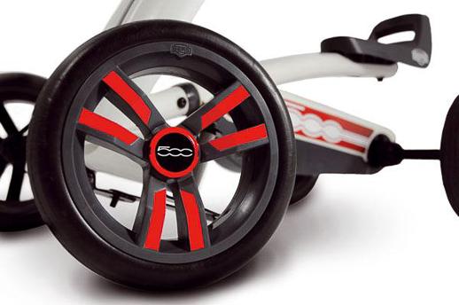 sorteo-coches-pedales-berg-buzzy-fiat-500-Topludi-Jugueteseideas-6