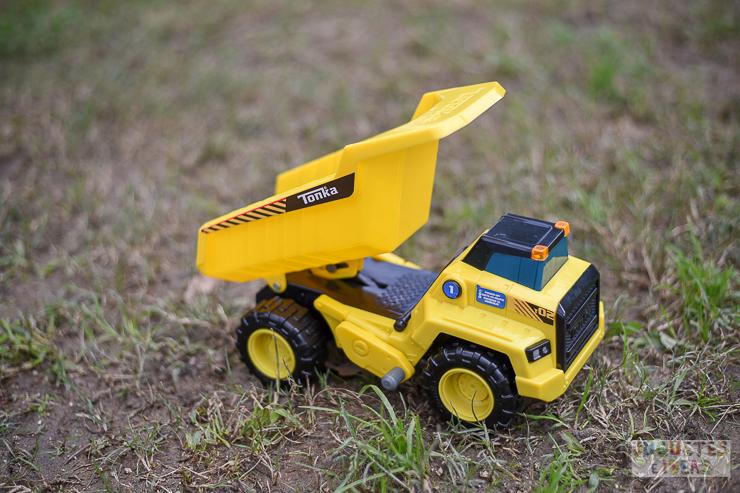 sorteo-de-los-vehiculos-de-construccion-power-movers-de-tonka-19