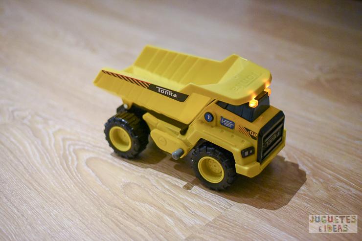 sorteo-de-los-vehiculos-de-construccion-power-movers-de-tonka-6