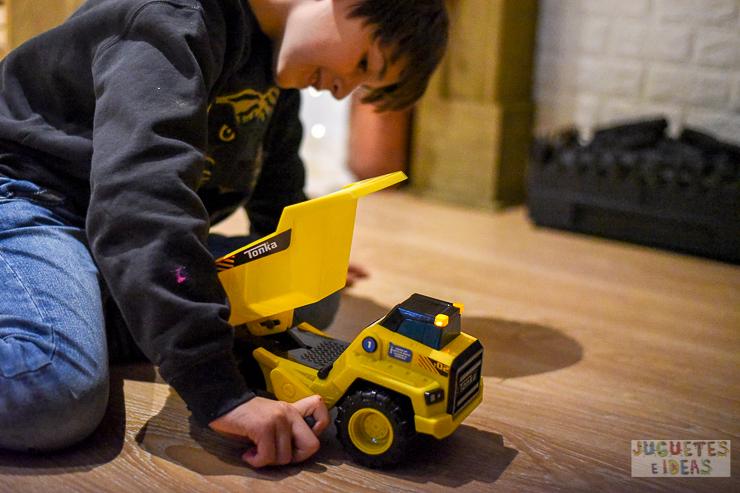 sorteo-de-los-vehiculos-de-construccion-power-movers-de-tonka-8