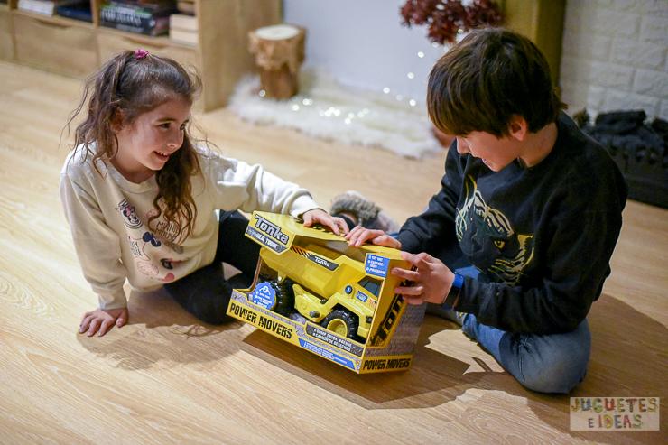 sorteo-de-los-vehiculos-de-construccion-power-movers-de-tonka