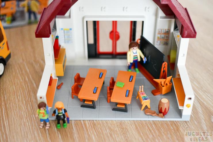 sorteo-de-playmobil-la-vuelta-al-cole-16