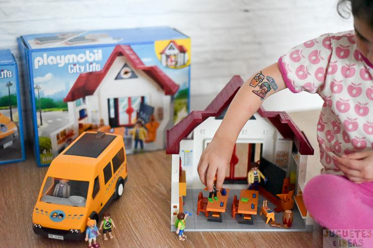 sorteo-de-playmobil-la-vuelta-al-cole-9
