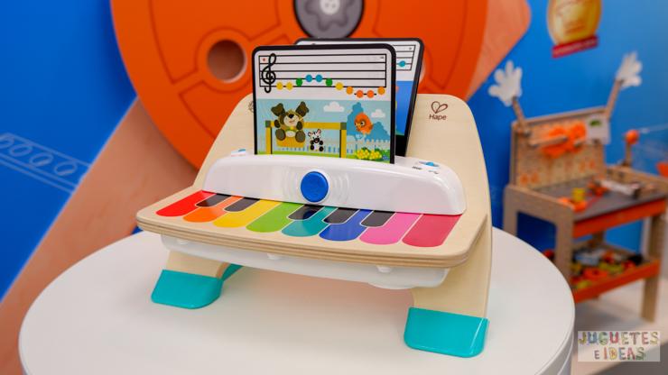 spielwarenmesse-feria-del-juguete-de-nuremberg-2019-11