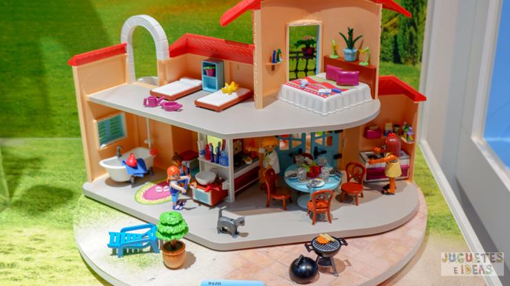 spielwarenmesse-feria-del-juguete-de-nuremberg-2019-47