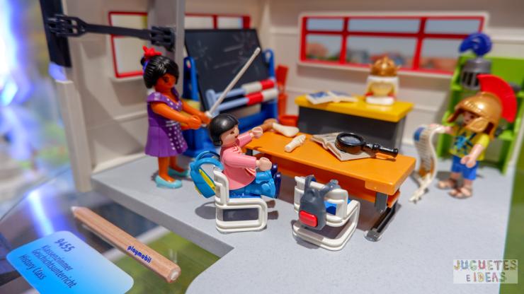 spielwarenmesse-feria-del-juguete-de-nuremberg-2019-52