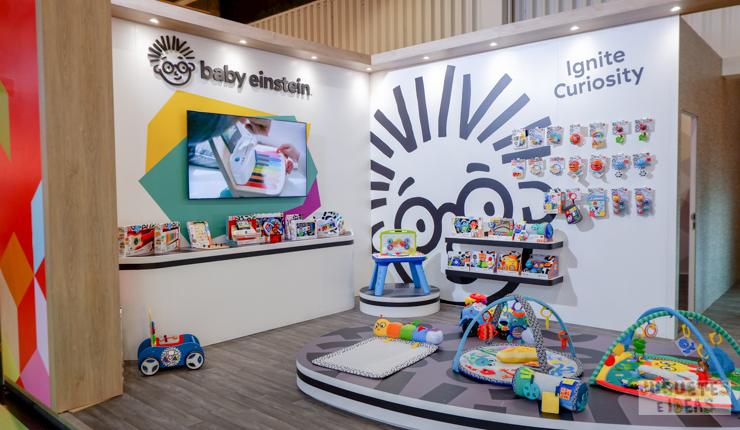 spielwarenmesse-feria-del-juguete-de-nuremberg-2019-61