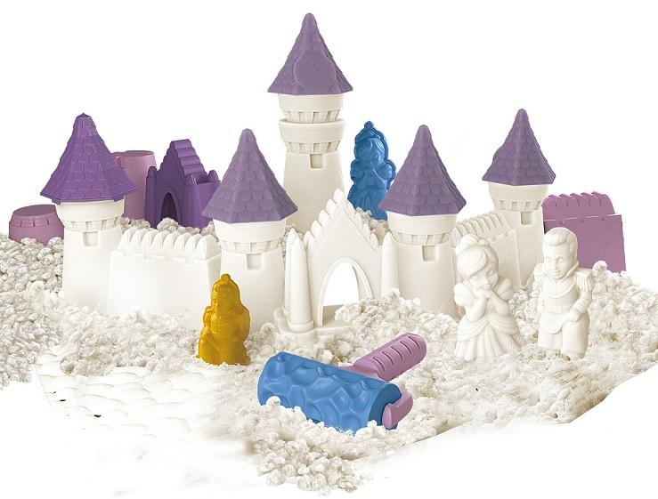 super-sand-castillo-cenicienta-goliath