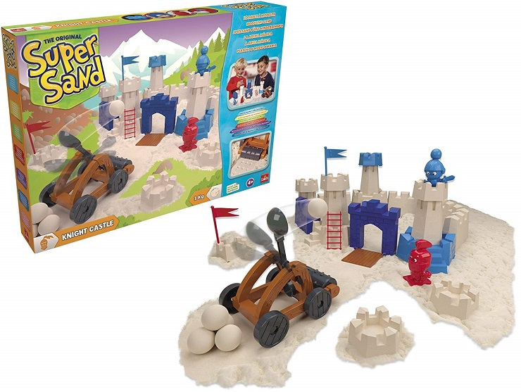 super-sand-castillo-medieva-goliath