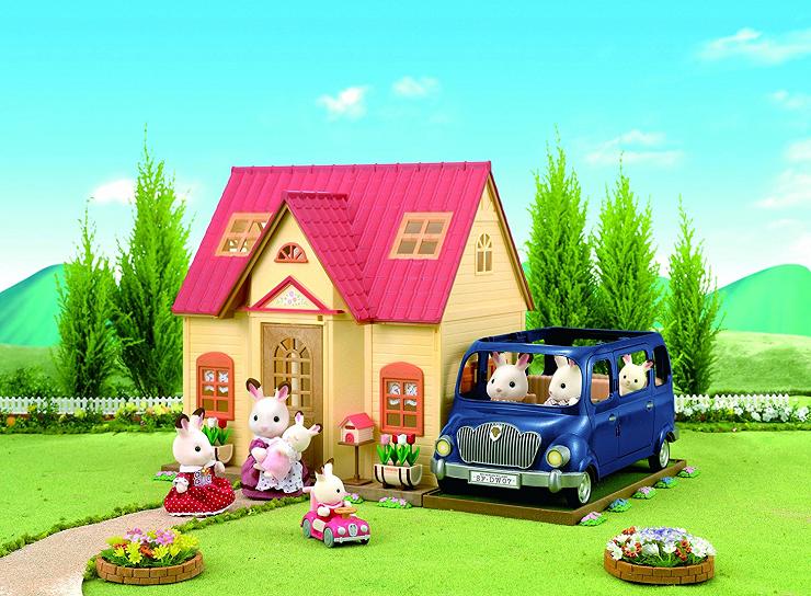 sylvanian-families-casa-de-campo