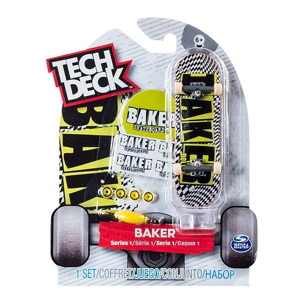 tech-deck-bizak