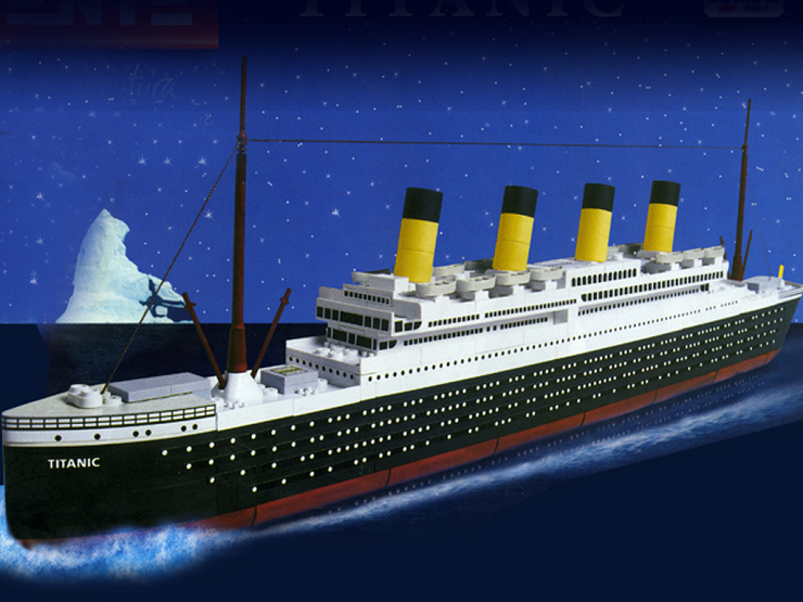 tente-titanic-borras