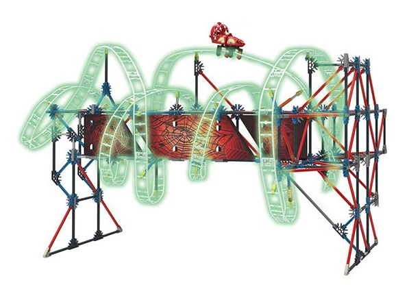 thrill-rides-montaña-rusa-fabrica-de-juguetes