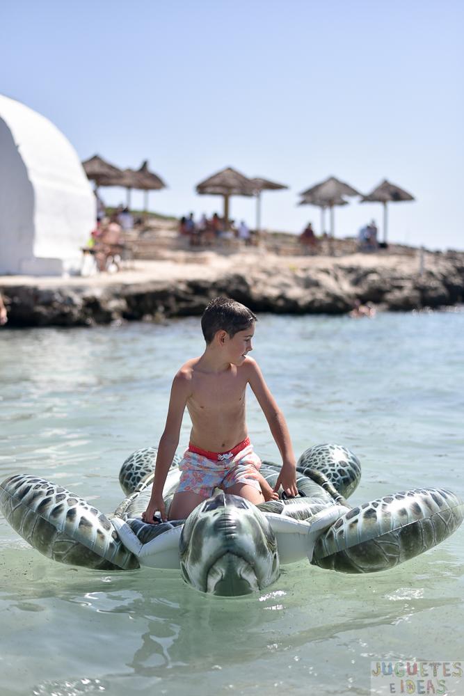 tortuga-hinchable-de-intex-para-playa-o-piscina-jugueteseideas-3