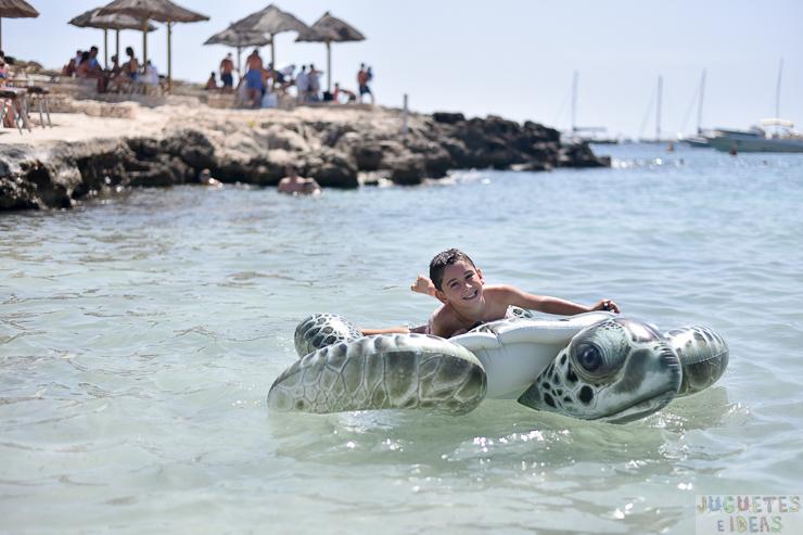tortuga-hinchable-de-intex-para-playa-o-piscina-jugueteseideas-6