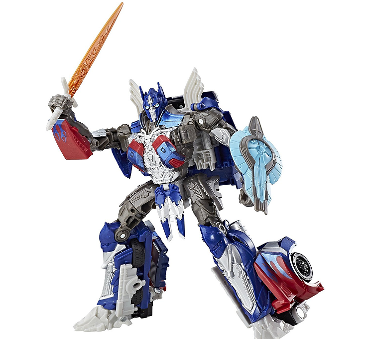 transformers-the-last-knight-premiere-edition-leader-class