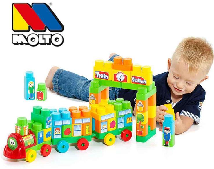 tren-bloques-dos-vagones-70-piezas