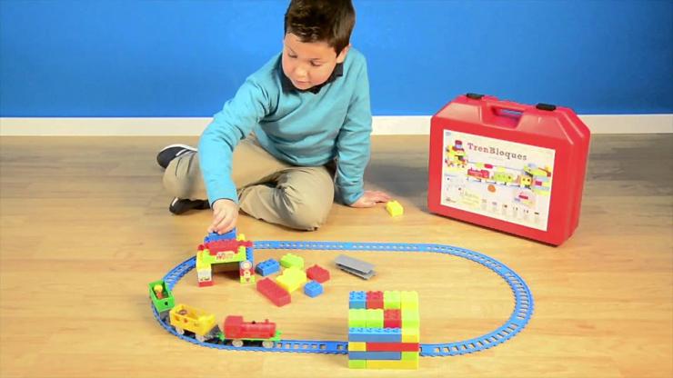 tren-bloques-pequetren