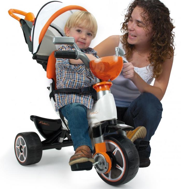 triciclo-body-max-injusa