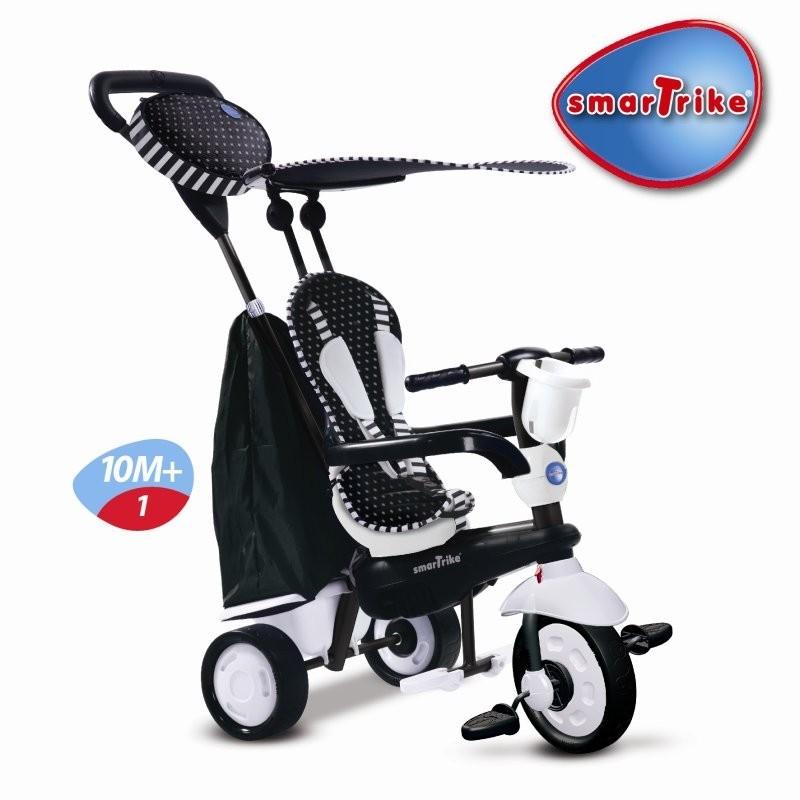triciclo-spark-negro-y-blanco