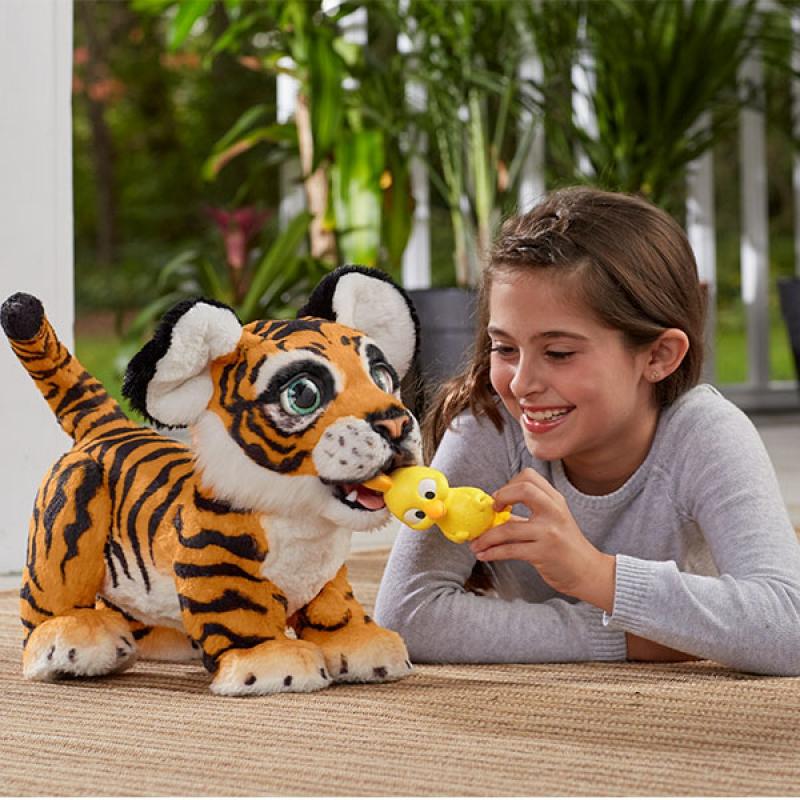 tyler-mi-tigre-jugueton-hasbro