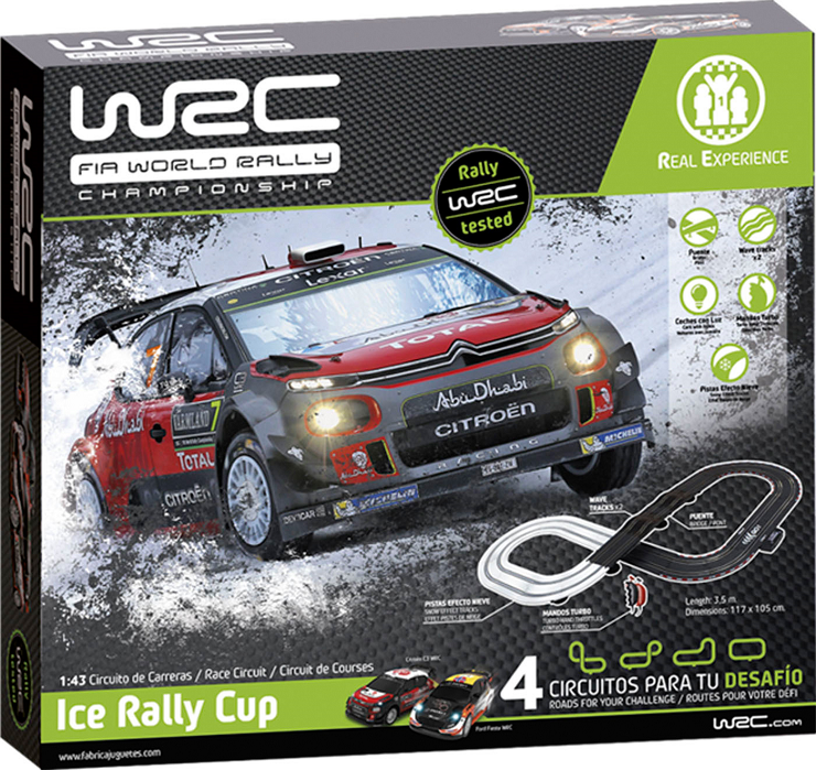 wrc-ice-rally-cup