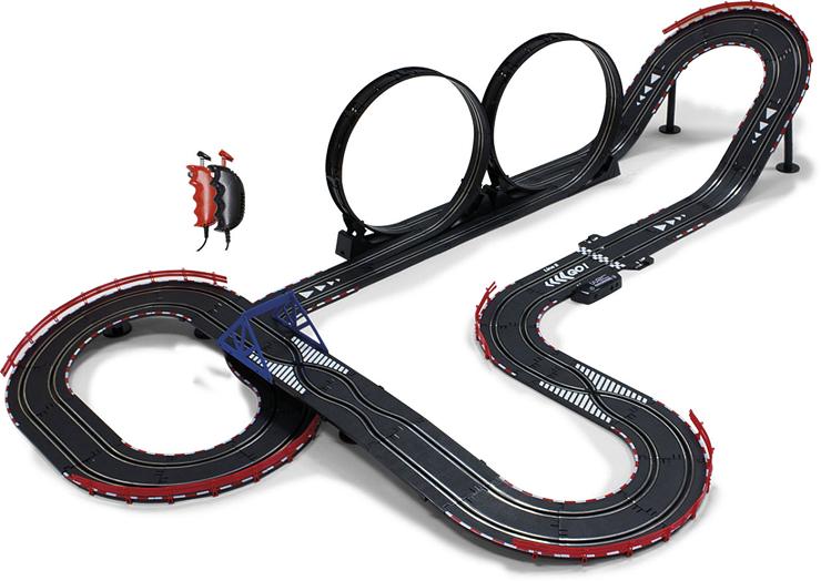 wrc-radical-jumping-rally-circuito
